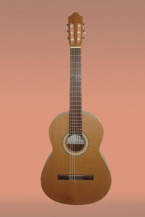 גיטרה קלאסית     Antonio Barcelona 13