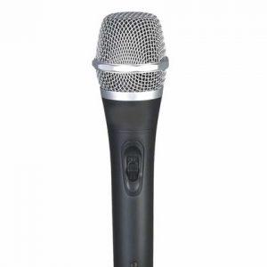 מיקרופון דינמי SOUNDTECH PG-48