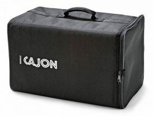 נרתיק לכחון SONOR Cajon Bag X-tra large