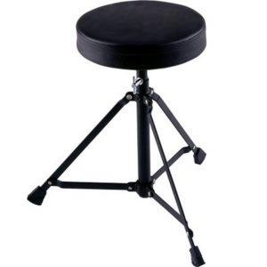 כיסא לתופים Ludwig L247TH