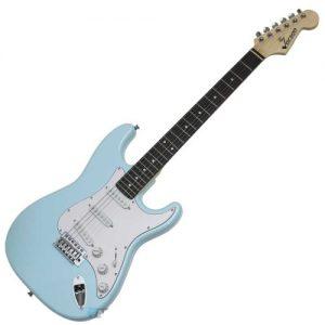 גיטרה חשמלית Vorson V150 Ocean
