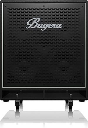 בוקסה לבס Bugera BN115TS