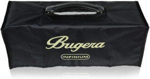 כיסוי למגבר בוגרה  Bugera T50-PC