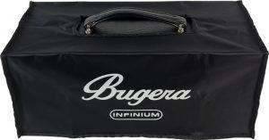 כיסוי למגבר בוגרה Bugera G5