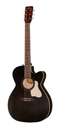 גיטרה אקוסטית Art & Lutherie Legacy FB-CWQ1T