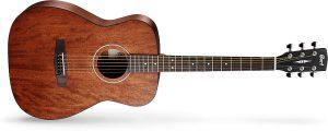 גיטרה אקוסטית Cort AF510M