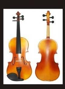 כינור 3/4 קומפלט עם ארגז וקשת VB-280 LE MANS 3/4