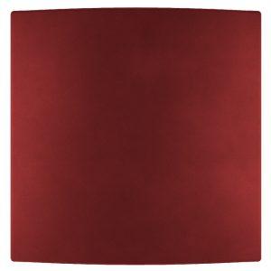 8 פלטות סינמה ראונד צבע אדום Vicoustic Cinema Round Premium
