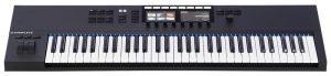מקלדת שליטה Native Instruments Komplete Kontrol S61 MK2