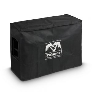 כיסוי לארגז רמקולים Palmer cab bag212