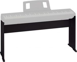 סטנד לפסנתר Roland FP-10