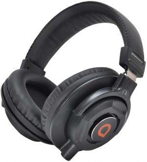 אוזניות Artesia AMH-122