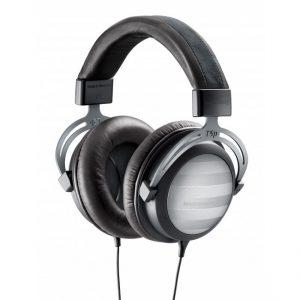 אוזניות Beyerdynaic T5P
