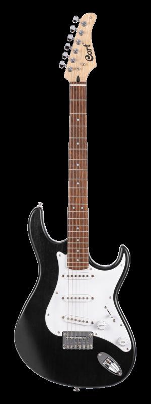 גיטרה חשמלית Cort G100 OPB