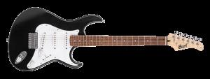 גיטרה חשמלית Cort G100 OPBC