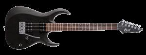 גיטרה חשמלית Cort X100 OPBB