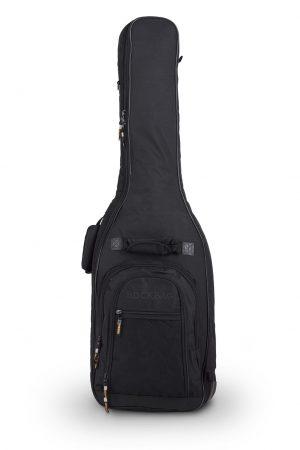 תיק לגיטרה בס WARWICK RB20445B