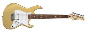 גיטרה חשמלית Cort g250 cgm