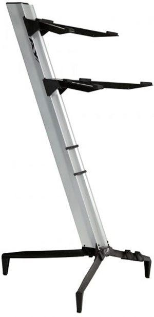 סטנד קלידים STAY Tower 1300/02 צבע לבן