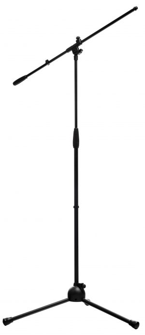 סטנד למיקרופון עם בום PROEL RSM180