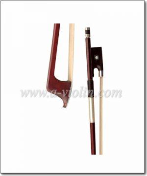 קשת לכינור VIVALDI WV790-4/4 Brazilwood