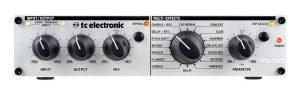 מולטי אפקט לשירה Tc Electronic M100