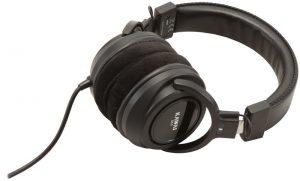 אוזניות Kawai SH-9