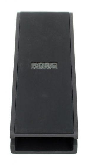 פדל ווליום לקלידים Korg XVP20