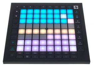 משטח שליטה Novation LaunchPad Pro MK3