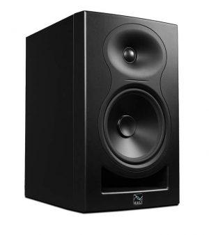 מוניטור אולפני אקטיבי Kali Audio LP-6 שחור