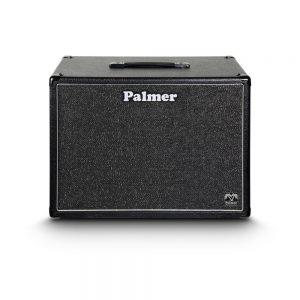 ארגז רמקולים 12*1 אמיננס לגיטרה Palmer CAB112REX