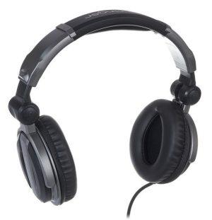 אוזניות Behringer BDJ1000