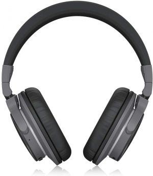 אוזניות Behringer BH470NC
