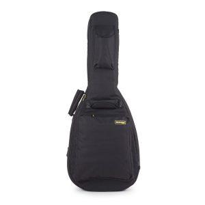 תיק לגיטרה קלאסית Warwick RB20518 Plus