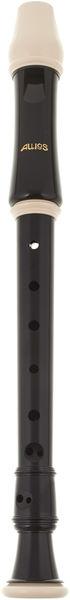 חלילית סופרן בארוק AULOS 205A