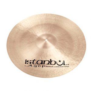 מצילה צ'ינה Istanbul Traditional 16