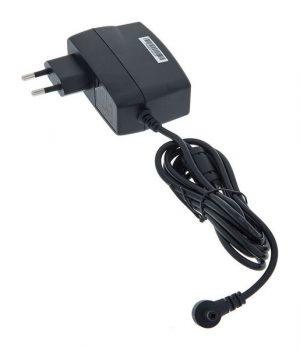 שנאי לאורגן Casio AD-E95100LG 9.5V