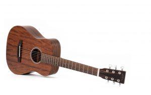 גיטרה אקוסטית Sigma TM-15