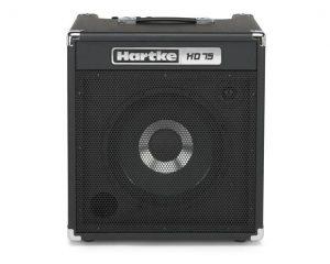 מגבר לגיטרה בס Hartke HD75