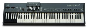 אורגן Studiologic Numa Organ 2