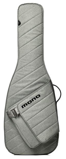 תיק לבס MONO Bass Sleeve – Ash