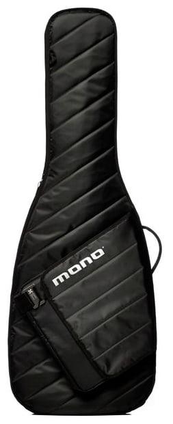 תיק לבס MONO Bass Sleeve – Black
