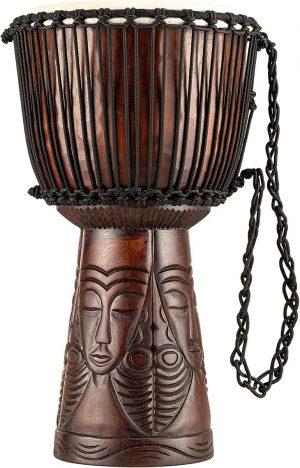 גמבה חבלים 12 Meinl African Queen PROADJ4-L