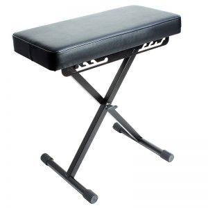 כסא לקלידים Roxtone SB006