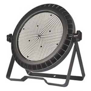 פנס מקצועי בהספק PROFILE SPOT LED 120W דגם 1815