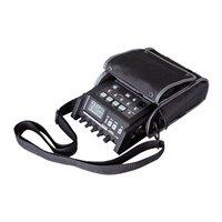 תיק נשיאה למכשיר הקלטה Roland CBR44