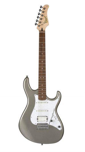 גיטרה חשמלית Cort g250 svm