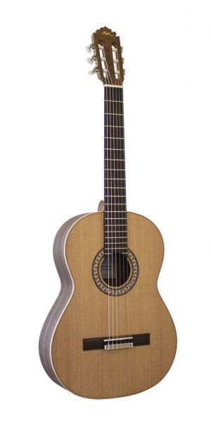 גיטרה קלאסית  Manuel Rodriguez C11-NEW
