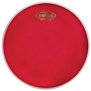 עור 14 אדום EVANS HYDRAULIC RED HEAD HYD RED