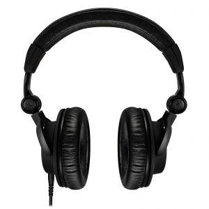 אוזניות אולפן Adam Audio Studio Pro SP-5
